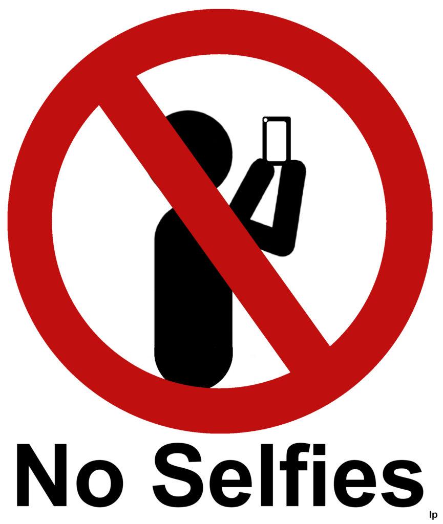 no_selfies1