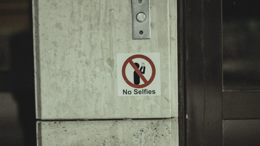 no_selfies3