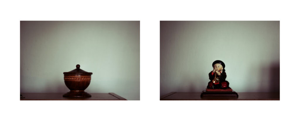 portret_bez_portretu-12
