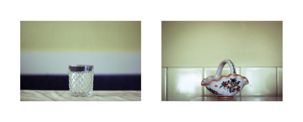 portret_bez_portretu-5