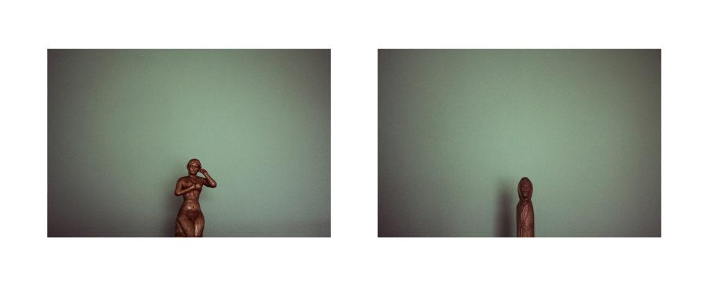 portret_bez_portretu-9
