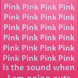 pink-27x32