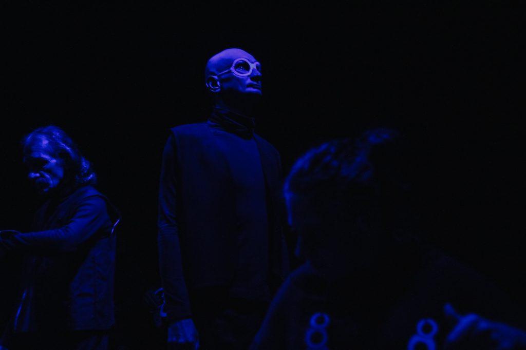 Divadlo_bez_domova (10)