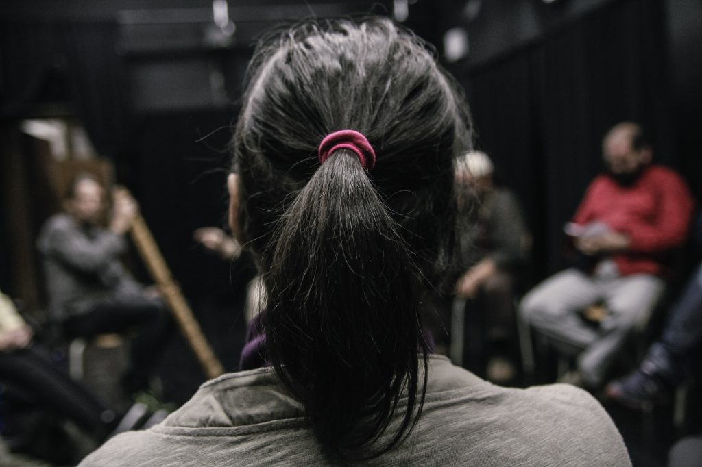Divadlo_bez_domova (11)