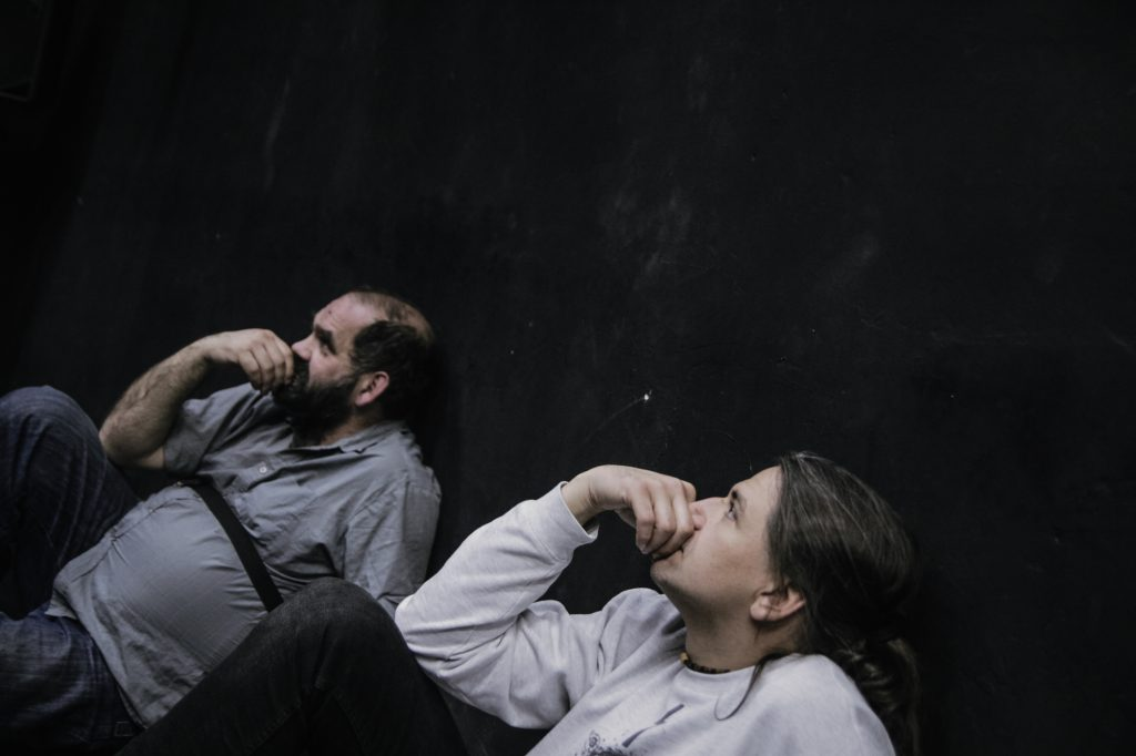 Divadlo_bez_domova (17)