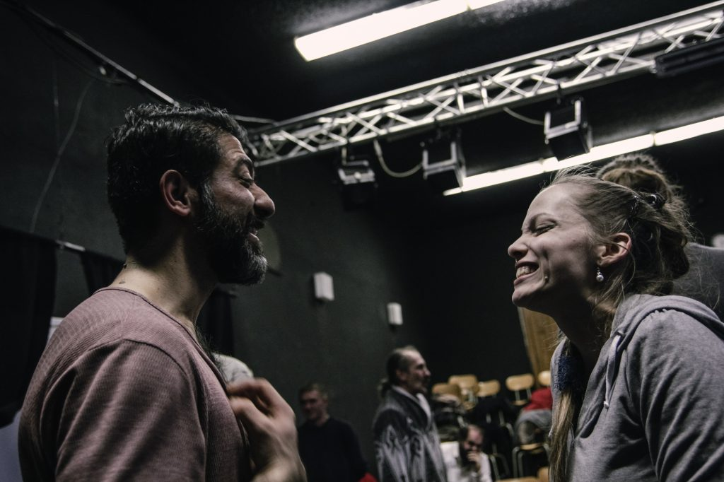 Divadlo_bez_domova (18)