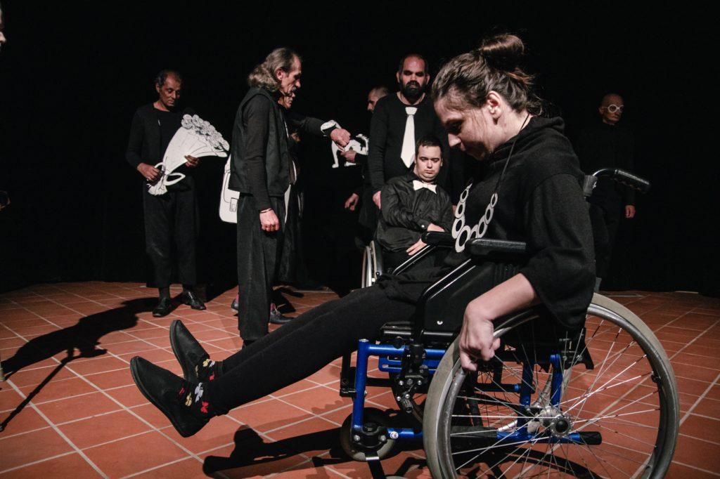 Divadlo_bez_domova (19)
