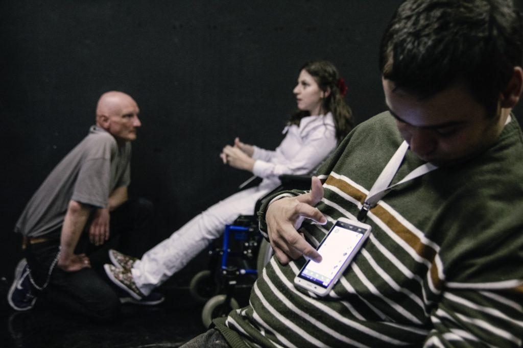 Divadlo_bez_domova (2)