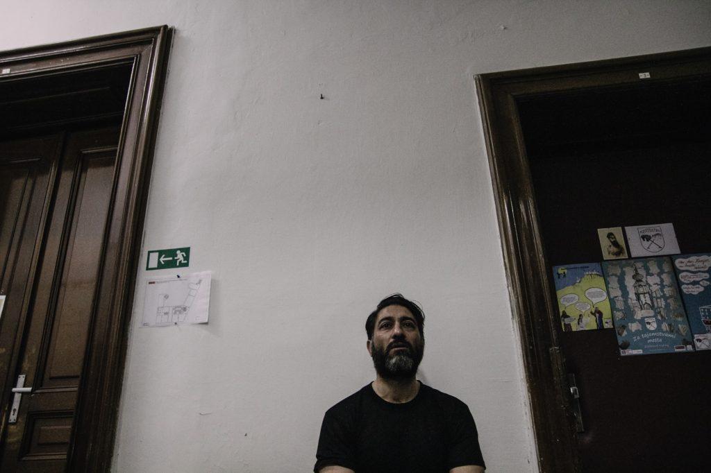 Divadlo_bez_domova (20)