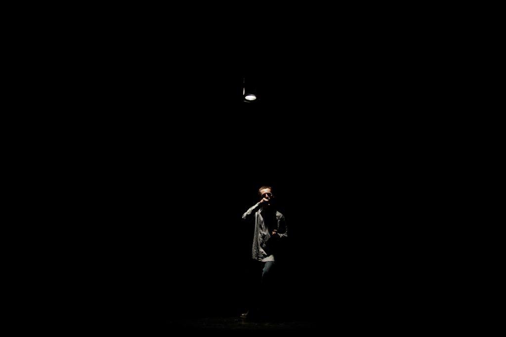 Divadlo_bez_domova (8)