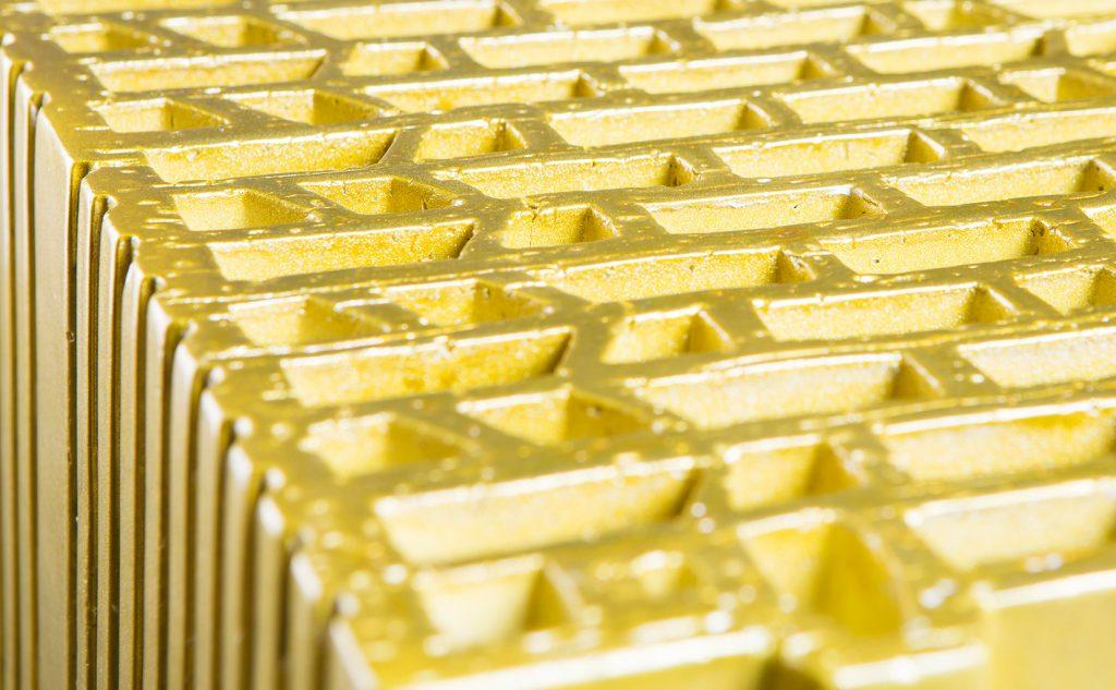 Zlata Tehla3